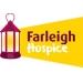 farleigh-hospice-logo.png (small thumbnail)