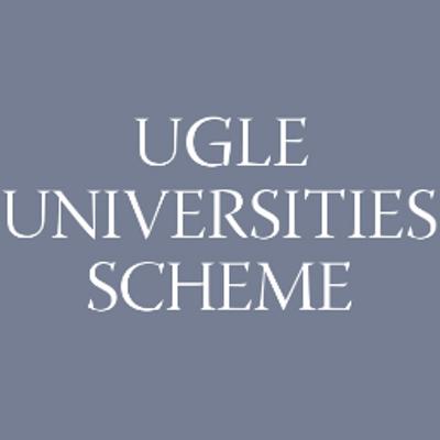 Uni scheme.png