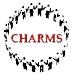 CHARMS.gif (small thumbnail)