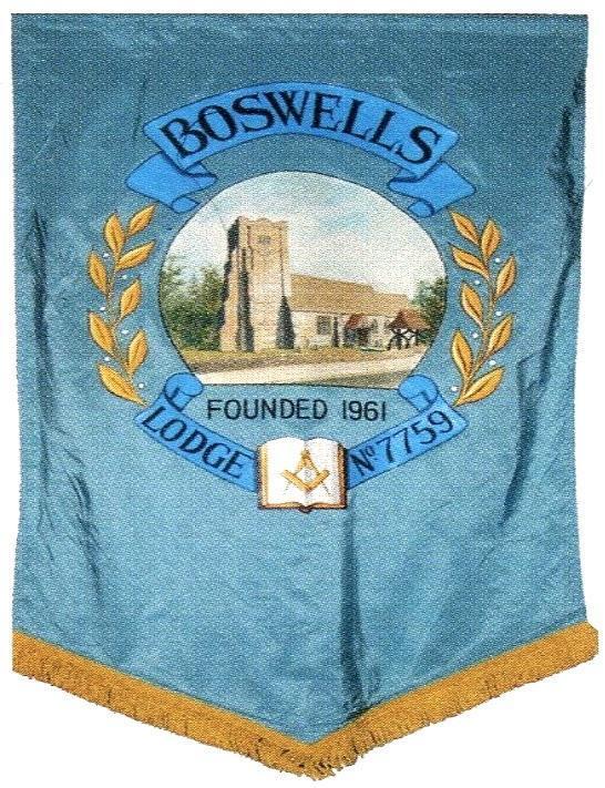 Boswells Banner 2.jpg