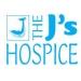 js hospice.png (small thumbnail)