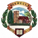 boswells2.png