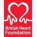 bhf-logo.png (small thumbnail)